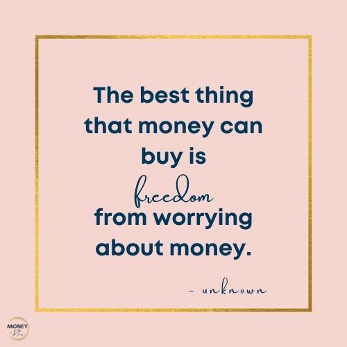 debt quotes - unknown author